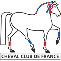 cheval club