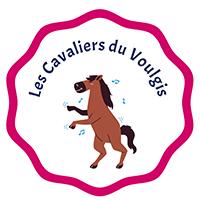Les calvaliers du Voulgis